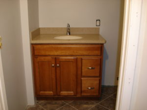 Bathroom Cabinets Paducah KY