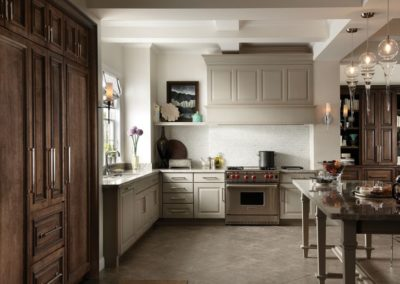 medallion-camelot-and-ellison-kitchen-cabinets-6