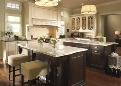 medallion-ellison-kitchen-cabinets-11