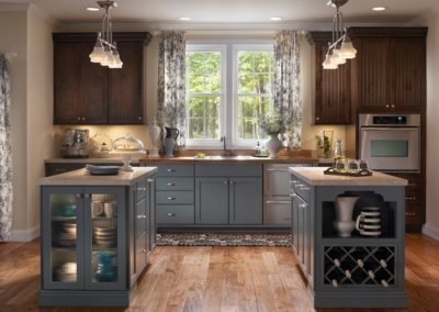 medallion-fenwick-and-lancaster-kitchen-cabinets-4